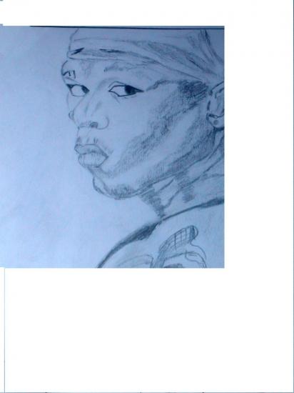 50 Cent por falloudiop